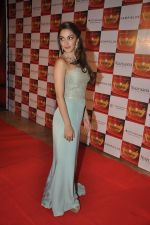 at Retail Jeweller Awards in Mumbai on 19th July 2014 (374)_53cbfb30568b1.JPG