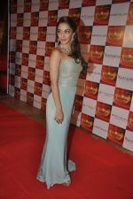 at Retail Jeweller Awards in Mumbai on 19th July 2014 (375)_53cbfb31f231c.JPG