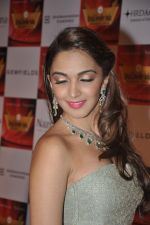at Retail Jeweller Awards in Mumbai on 19th July 2014 (377)_53cbfb352e260.JPG