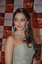at Retail Jeweller Awards in Mumbai on 19th July 2014 (378)_53cbfb36694c3.JPG