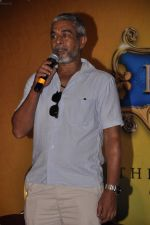 Shashanka Ghosh at Khoobsurat trailor launch in Mumbai on 21st July 2014 (45)_53cd5da574aae.JPG