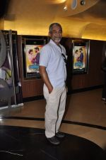 Shashanka Ghosh at Khoobsurat trailor launch in Mumbai on 21st July 2014 (91)_53cd5d84ec1f8.JPG