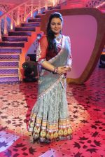 Shilpa Shirodkar at the Dawaat-e-Eid celebrations of Zee TV_53cd1a9c2e730.jpg