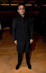 Virender Sehwag walk for Rimple & Harpreet Narula show on final day of India Couture Week in Delhi on 20th July 2014 (34)_53cd4946702b8.jpg