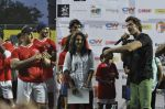 at Ira Khan charity match in Mumbai on 20th July 2014 (2056)_53cd238a8af8d.JPG