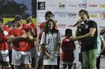 at Ira Khan charity match in Mumbai on 20th July 2014 (2057)_53cd238c33f6a.JPG