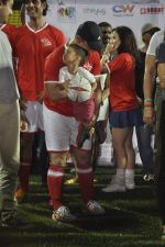 at Ira Khan charity match in Mumbai on 20th July 2014 (2064)_53cd239518888.JPG
