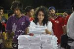 at Ira Khan charity match in Mumbai on 20th July 2014 (2066)_53cd23973a675.JPG