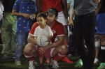 at Ira Khan charity match in Mumbai on 20th July 2014 (2068)_53cd2398c3760.JPG