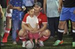 at Ira Khan charity match in Mumbai on 20th July 2014 (2070)_53cd239abe784.JPG
