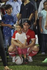 at Ira Khan charity match in Mumbai on 20th July 2014 (2071)_53cd239bbb2b5.JPG