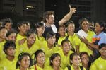 at Ira Khan charity match in Mumbai on 20th July 2014 (2072)_53cd239cb1b55.JPG