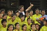at Ira Khan charity match in Mumbai on 20th July 2014 (2073)_53cd239da9f95.JPG