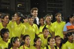 at Ira Khan charity match in Mumbai on 20th July 2014 (2075)_53cd239f9c8ff.JPG