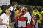 at Ira Khan charity match in Mumbai on 20th July 2014 (2076)_53cd23a09f944.JPG