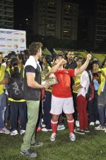 at Ira Khan charity match in Mumbai on 20th July 2014 (2078)_53cd23a29937e.JPG