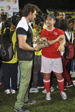 at Ira Khan charity match in Mumbai on 20th July 2014 (2082)_53cd23a7520e1.JPG