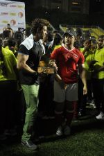 at Ira Khan charity match in Mumbai on 20th July 2014 (2084)_53cd23a962b54.JPG