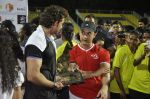 at Ira Khan charity match in Mumbai on 20th July 2014 (2086)_53cd23ab11a60.JPG