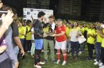 at Ira Khan charity match in Mumbai on 20th July 2014 (2089)_53cd23adb702b.JPG