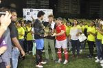 at Ira Khan charity match in Mumbai on 20th July 2014 (2090)_53cd23af22ff6.JPG