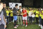 at Ira Khan charity match in Mumbai on 20th July 2014 (2091)_53cd23b04457c.JPG