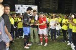 at Ira Khan charity match in Mumbai on 20th July 2014 (2092)_53cd23b158196.JPG