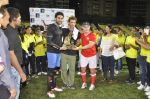 at Ira Khan charity match in Mumbai on 20th July 2014 (2094)_53cd23b3ca703.JPG