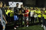 at Ira Khan charity match in Mumbai on 20th July 2014 (2095)_53cd23b4d9e18.JPG