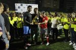 at Ira Khan charity match in Mumbai on 20th July 2014 (2096)_53cd23b62a015.JPG