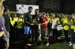 at Ira Khan charity match in Mumbai on 20th July 2014 (2097)_53cd23b70e3a3.JPG