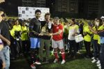 at Ira Khan charity match in Mumbai on 20th July 2014 (2098)_53cd23b7e8f82.JPG
