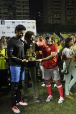at Ira Khan charity match in Mumbai on 20th July 2014 (2099)_53cd23b937a6d.JPG
