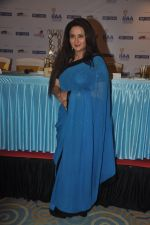 Poonam Dhillon at International Indian Achievers Awards in Goregaon on 21st July 2014 (13)_53ce66b292385.JPG