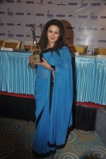 Poonam Dhillon at International Indian Achievers Awards in Goregaon on 21st July 2014 (8)_53ce66a9a47a2.JPG