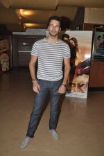 Rajneesh Duggal at the Spark trailor launch in PVR, Mumbai on 21st July 2014 (33)_53ce6ba5615c1.JPG