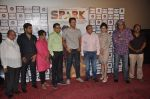 Subhasree Ganguly, Rajneesh Duggal, Ranjeet at the Spark trailor launch in PVR, Mumbai on 21st July 2014 (42)_53ce6bbc50573.JPG