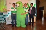 Sachin Tendulkar and Eugene Kaspersky launch Kaspersky kids awareness program in Ryan International School, Mumbai on 23rd July 2014 (68)_53cfefbdb1db6.JPG