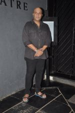 Amit Behl at Prithvi Theatre Festival 2014 in Mumbai on 24th July 2014 (10)_53d244df7302d.JPG