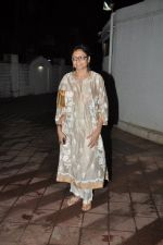 Bela Sehgal at Bhansali_s party for Mary Kom completion in Bandra, Mumbai on 25th July 2014 (60)_53d3a013d23a5.JPG