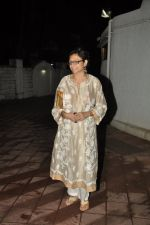 Bela Sehgal at Bhansali_s party for Mary Kom completion in Bandra, Mumbai on 25th July 2014 (61)_53d3a0146ce15.JPG