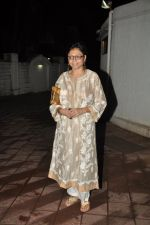 Bela Sehgal at Bhansali_s party for Mary Kom completion in Bandra, Mumbai on 25th July 2014 (63)_53d3a0159d09a.JPG