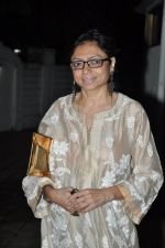 Bela Sehgal at Bhansali_s party for Mary Kom completion in Bandra, Mumbai on 25th July 2014 (64)_53d3a01631197.JPG