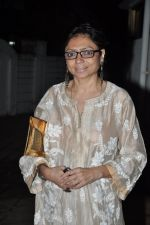 Bela Sehgal at Bhansali_s party for Mary Kom completion in Bandra, Mumbai on 25th July 2014 (65)_53d3a016ad21c.JPG