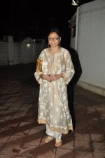 Bela Sehgal at Bhansali_s party for Mary Kom completion in Bandra, Mumbai on 25th July 2014 (62)_53d3a01510028.JPG