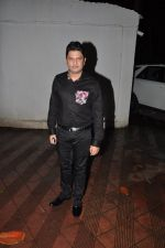 Bhushan Kumar at Bhansali_s party for Mary Kom completion in Bandra, Mumbai on 25th July 2014 (126)_53d3a02192828.JPG