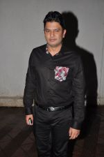 Bhushan Kumar at Bhansali_s party for Mary Kom completion in Bandra, Mumbai on 25th July 2014 (128)_53d3a022a6903.JPG
