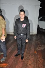 Bhushan Kumar at Bhansali