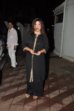 Farah Khan at Bhansali_s party for Mary Kom completion in Bandra, Mumbai on 25th July 2014 (51)_53d3a03259b25.JPG