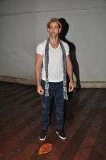 Hrithik Roshan at Bhansali_s party for Mary Kom completion in Bandra, Mumbai on 25th July 2014 (192)_53d3a03e603ca.JPG